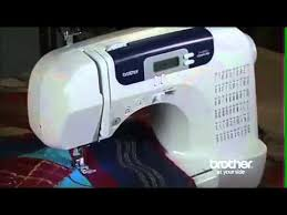 Brother Sewing Machine Dealer In Pakistan