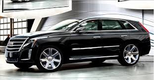 2018 cadillac lts. modren lts 2018 cadillac suv new model engine price and release date  201820192020  cars reviews in cadillac lts o