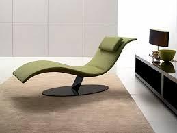 Bedroom: Comfortable Chairs For Bedrooms Best Of Fortable Bedroom Chair  Fresh Bedrooms Decor Ideas -