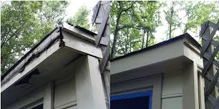 view larger image wood rot repair and painting contractors alpharetta ga