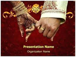 Wedding Powerpoint Template Impressive Wedding Powerpoint Presentation Templates Free Download Template