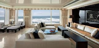 87096978117 living room designs 132 interior design ideas interior design ideas living room apartment12 design