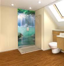 diy shower wall panels st ab building products ltd shower wall panels bathroom laminate flooring