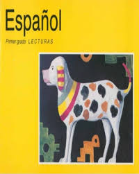 Maybe you would like to learn more about one of these? Las Obras Que Adornaron Los Libros De La Sep