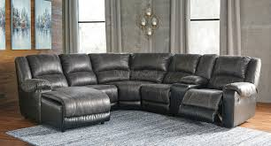Ashley Furniture Bad Credit Financing west r21
