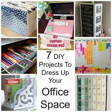 diy office projects. Office Diy Projects I