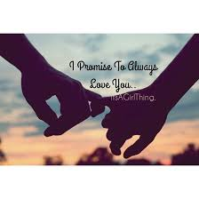New Love Quotes Beauteous 48 New Relationship Love Quotes