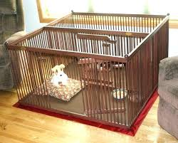 fancy dog crates furniture. Fancy Dog Crates Awesome Crate Furniture Ideas Throughout Designer Prepare 18 N