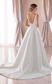 Stella York 6758 Vows Bridal