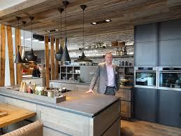 Modern European Kitchen Design Tag For Modern European Kitchen Designs Nanilumi