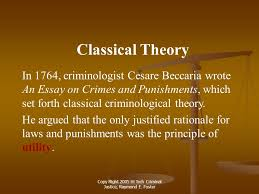copy right hi tech criminal justice raymond e foster ppt  11 copy