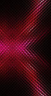 light red wallpaper texture. Perfect Texture Red Texture For Light Wallpaper Texture W