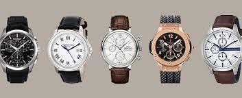top 45 best nice watches for men cool classy timepieces top best nice watches for men