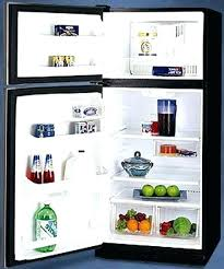 samsung refrigerator shelf replacement refrigerator glass shelves top freezer refrigerator cu ft with 2 full width
