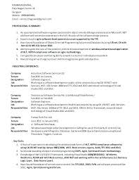 quality resumes dot net architect resume resume samples it resumes dot net architect