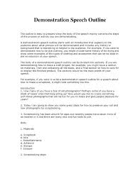 Campaign Speech Example Template Inspiration Election Campaign Speech Examples Template Nerdcredco