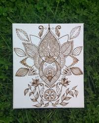 Posts Tagged As Hennaoncanvas Picdeer