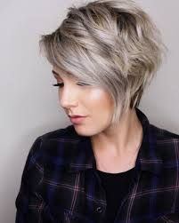 48 Pixie Haircuts For Thick Wavy Hair Widsbuenosairesorg