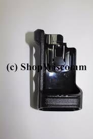 motorola apx 6000. picture 1 of 4 motorola apx 6000 e