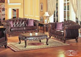 Serta Living Room Furniture Awesome 30 French Provincial Living Room Furniture On French