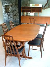 teak dining tables uk. full image for teak dining table and chairs uk danish room tables