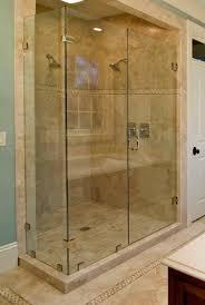 brilliant glass showers enclosures shower doors glass enclosures phoenix az