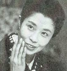 べっぴんさん芳根京子の誕生日占いと人生 マヤ暦 神聖暦ツォルキン