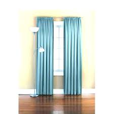 closet cover ideas curtains instead of closet doors closet cover ideas closet cover closet door curtains