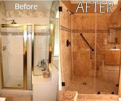 bathtub refinishing nj bathtub cost large size of bathroom paint spray tile cost tile refinishing bathtub
