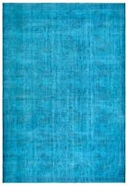 vintage overdyed rug teal rug turquoise over dyed vintage rug x teal area rug overdyed vintage vintage overdyed rug