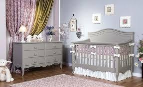 Nursery Furniture Clearance Australia Baby Warehouse Near Me