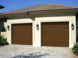 garage door motor replacement. Garage Door Motor Repair Replacement Medium Size Of Parts Overhead P
