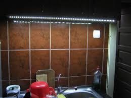 Strip Lights For Kitchen Decorative Led Strip Lights Amazon Led Lighting Led Strip Lights