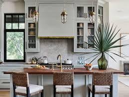 coastal kitchen ideas. Perfect Kitchen Inside Coastal Kitchen Ideas S