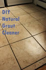 tile and grout cleaning 2. Tile And Grout Cleaning 2