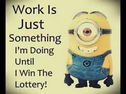 Funny Quotes About Work Cool Funny Minion Work Saying And Quotes Minions At Work YouTube