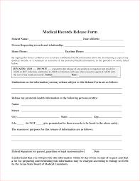 Cheap Reflective Essay Editor Services Ca Gcse Essay Help Research
