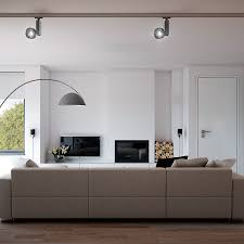 Living Room Lighting Design Furniture Accessories More References Of The Pictures Rail