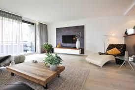 Gallery Of Woonkamer Kast Moderne Witte Interieur Ideeen Kleine