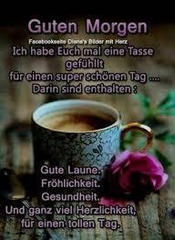 Schöne Guten Morgen Sprüche Für Mein Schatz 7jpg Gb Pics