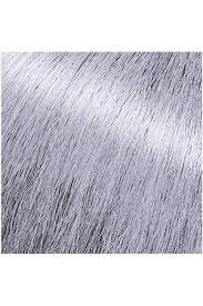 MATRIX <b>Тонер кислотный</b> для <b>волос</b>, прозрачный ...