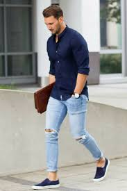 Mens Bedroom Wear 17 Best Images About 2500 Mens Street Style Ideas On Pinterest