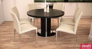 expandable round dining table. Extraordinary Good Expandable Dining Table Small Modest Round Price Extendable Room .jpg