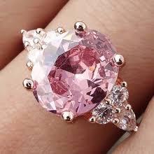 wedding and engagement <b>ring gold princess</b> — купите wedding ...