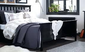 Ikea Hemnes Bedroom Furniture Bedroom Series Ikea Hemnes Bedroom
