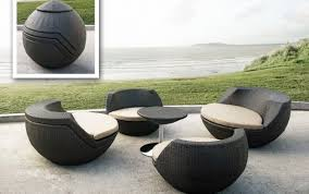side tables only round depot large cushions sets patio table bistro chairs set modern tire furniture