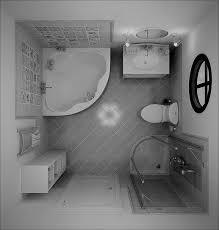 6 X 6 Bathroom Design Unique Decorating Design