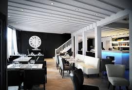 La Cour Interieure Villefranche Sur Saône Restaurant Avis Numéro