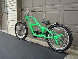 20 ebay purchase rat rod bikes