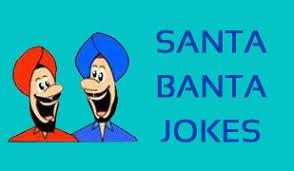 student teacher jokes santa banta hindi jokes